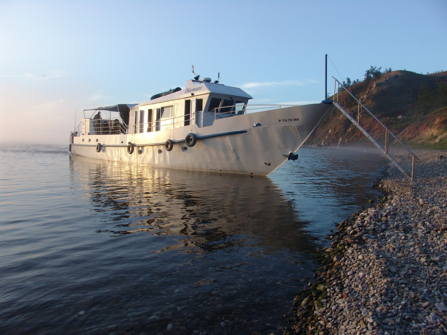 C:\Users\User\Desktop\All information Maksimov\Tourism\BAIKAL SAFARI\Fishing\Baikal fishing reports\2010\DSC02767.JPG