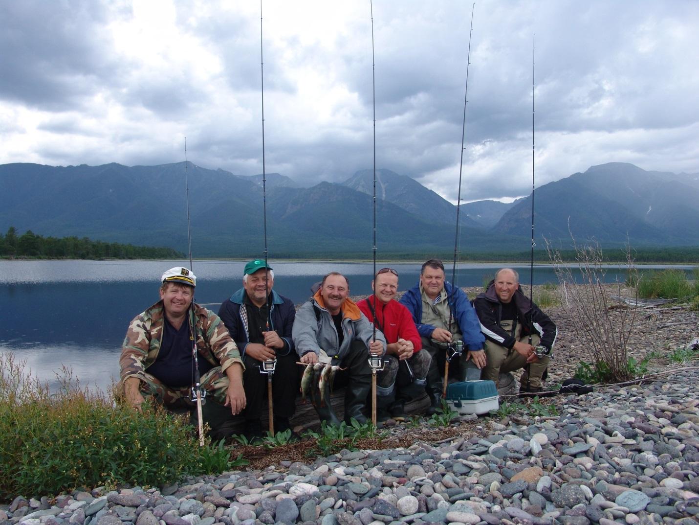 C:\Users\User\Desktop\All information Maksimov\Tourism\BAIKAL SAFARI\Fishing\Baikal fishing reports\2010\DSC02825.JPG