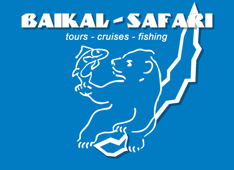 Baikal Safari